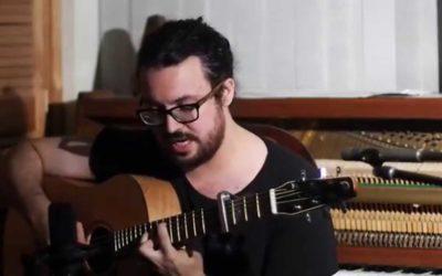 Daniel Saleh