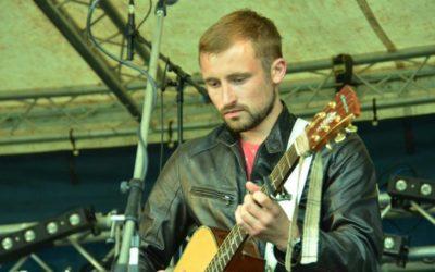 Josh Westwood